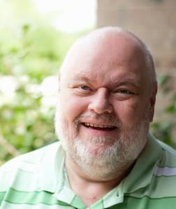 Photo of Steve Senski