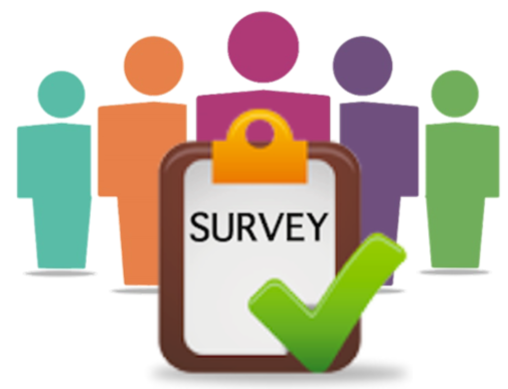Catholic Leadership Institute Survey
