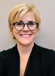 Photo of Celia Meyers