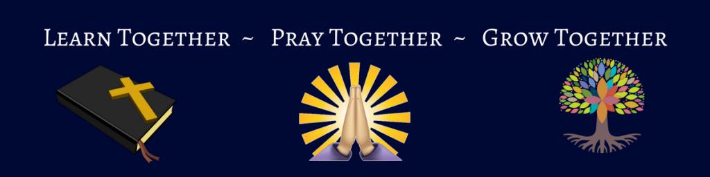 Small Faith Communities/Scripture Study Groups | St  Bernard