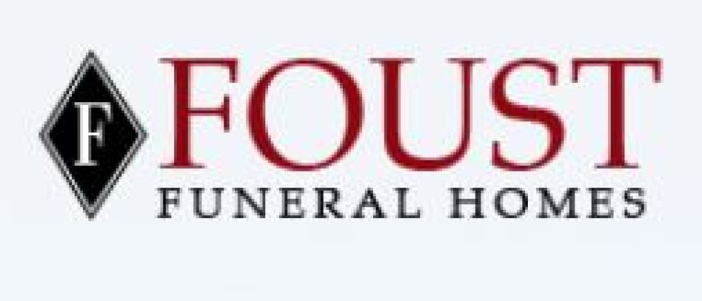 Foust Funeral Home