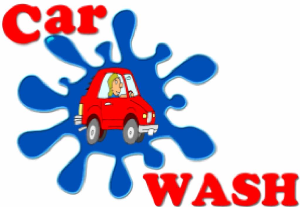 Kwik Trip Car Wash