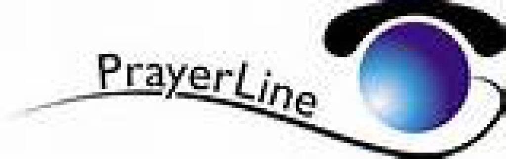 how to start a prayer line