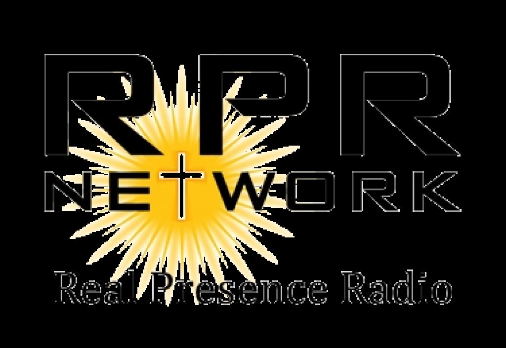 RPR Network