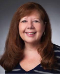 Photo of Cathy Ratay