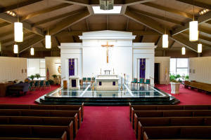 omak catholic singles Online dating service for catholic singles sign up today and start using our  online catholic dating platform sign up in less than 10-minutes and start today.
