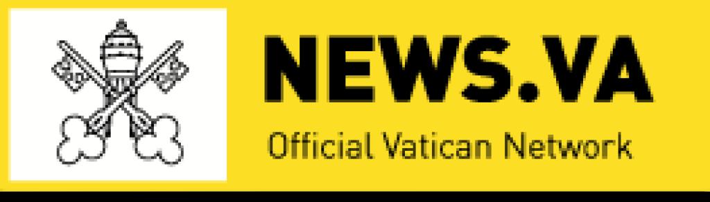 official vatican news