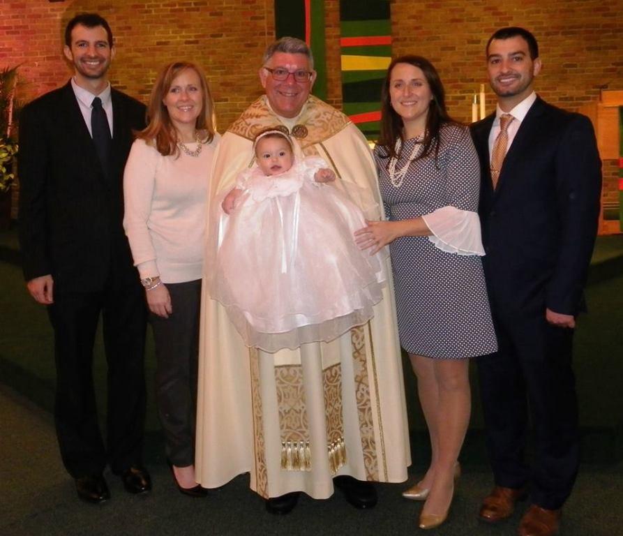 smearcheck baptism