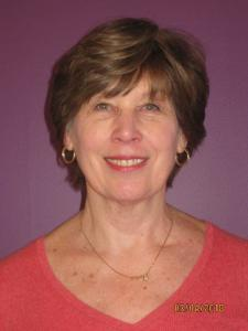 Photo of Mrs. Barb Dzurilla