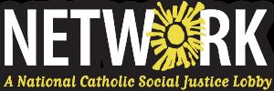 Network Social Justice