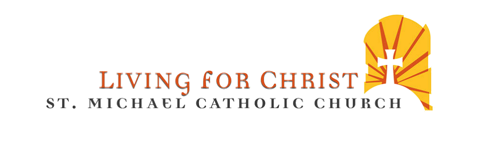New Website Unites School and Church | St  Michael Catholic