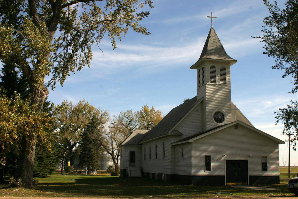 St  Margaret Mary Alacoque | St  James Basilica