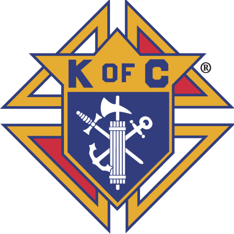 Image result for knights of columbus lunch meeting