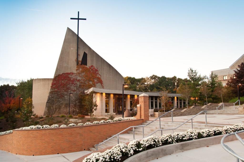 Franciscan University