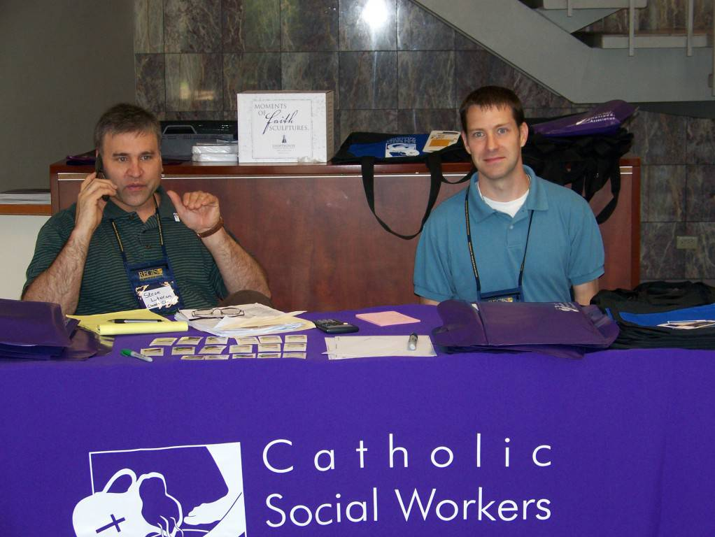 2011 annual conference