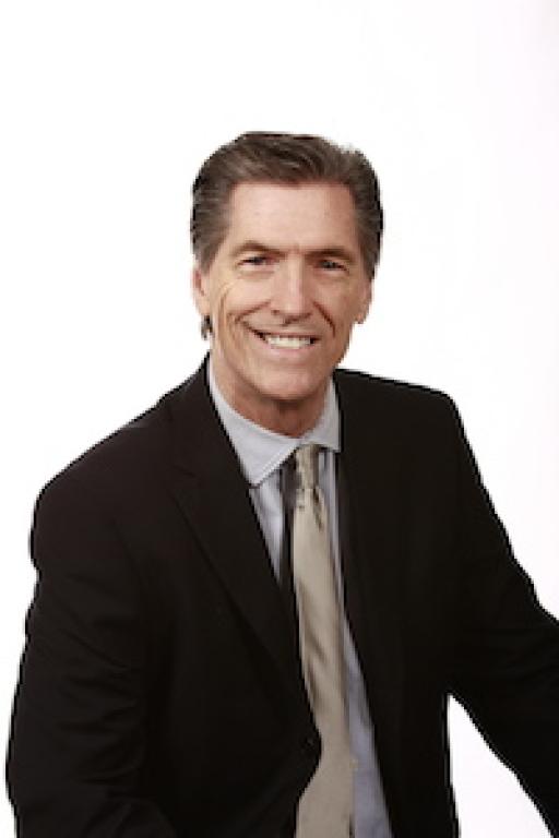 Dr. Patrick Lee