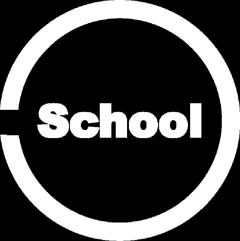 School button