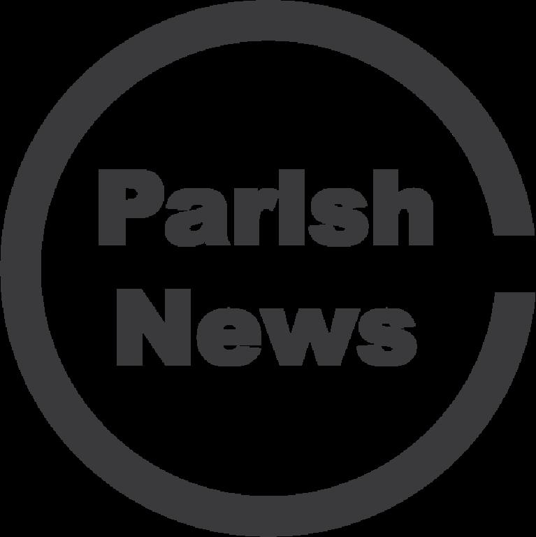 parish news button