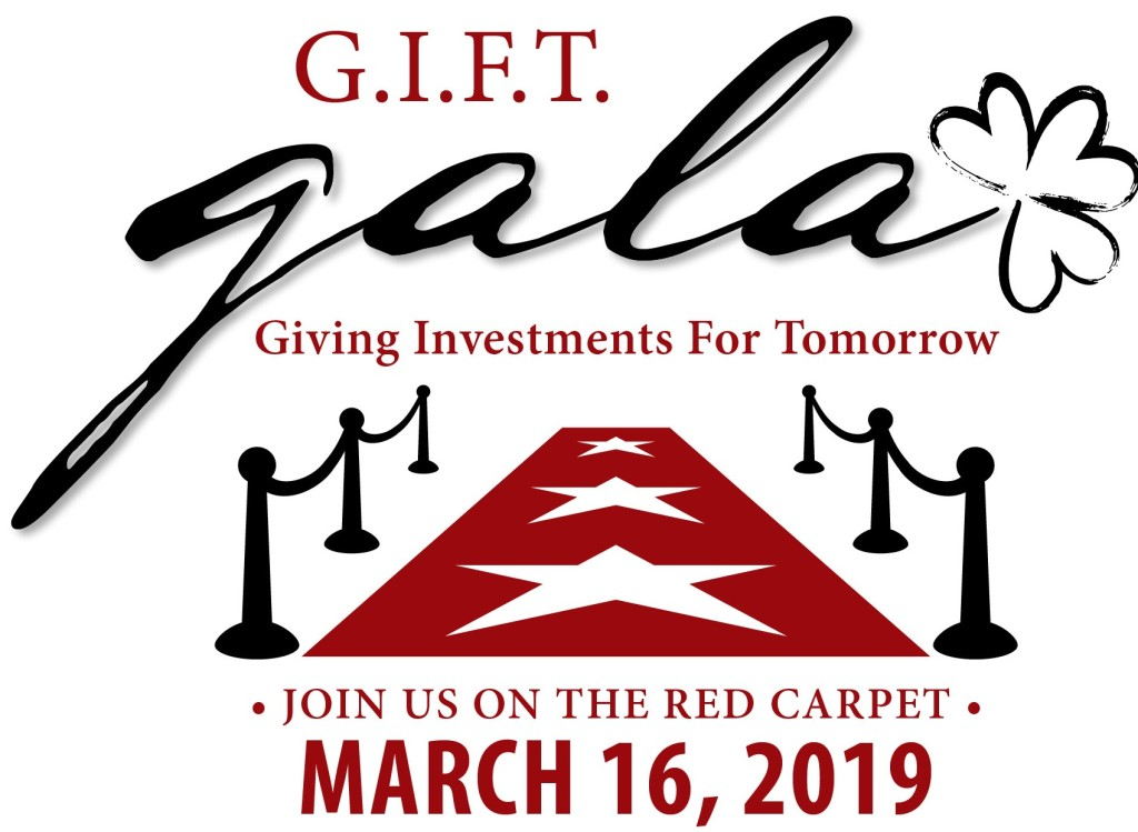 G I F T  Gala 2019 Silent Auction Items (Page 1) | St Patrick