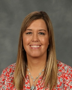 Photo of Mrs. Lara Stewart