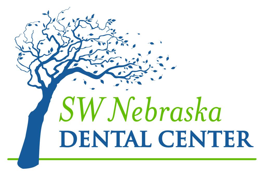 SW NE Dental
