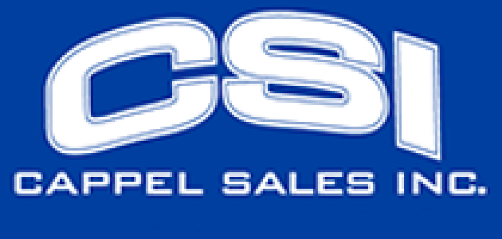 Cappel Sales, Inc.
