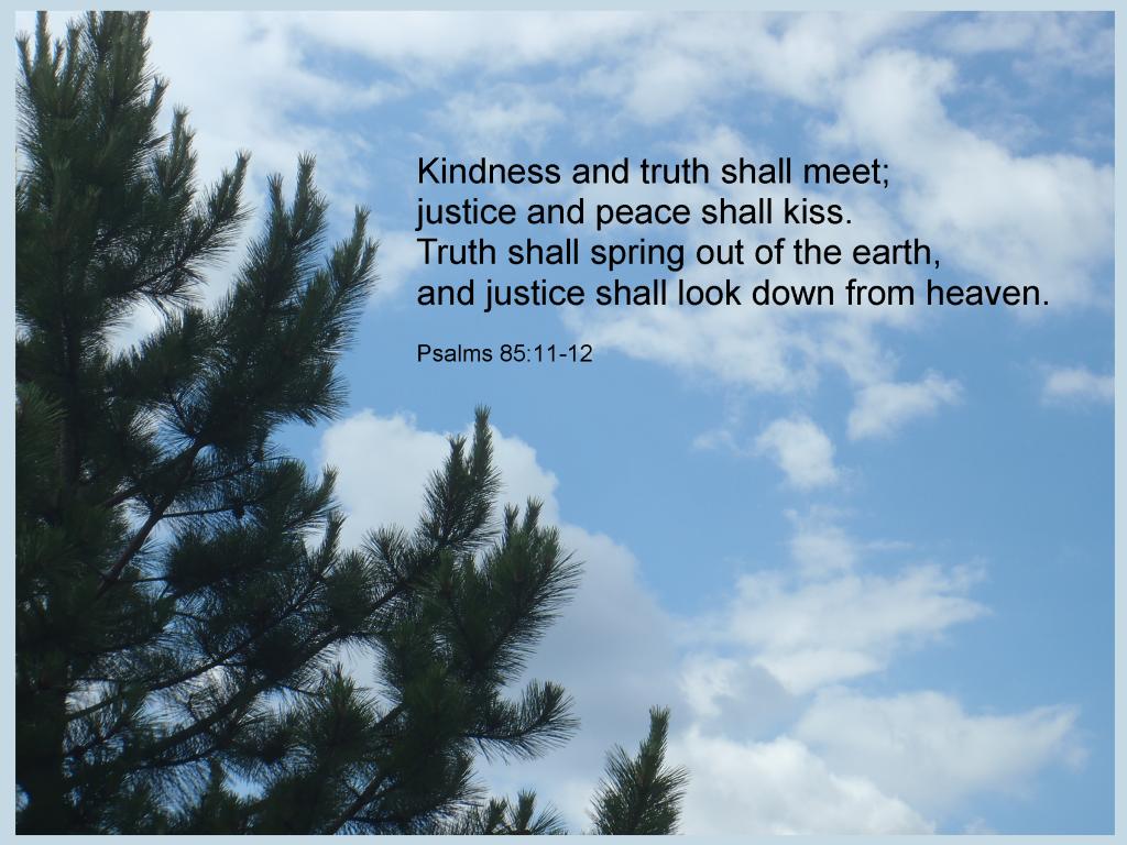 Prayer 070718