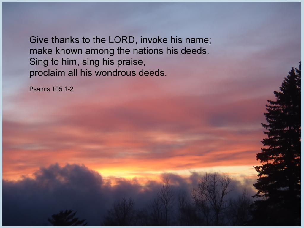 Prayer 011619