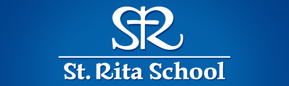 St. Rita School