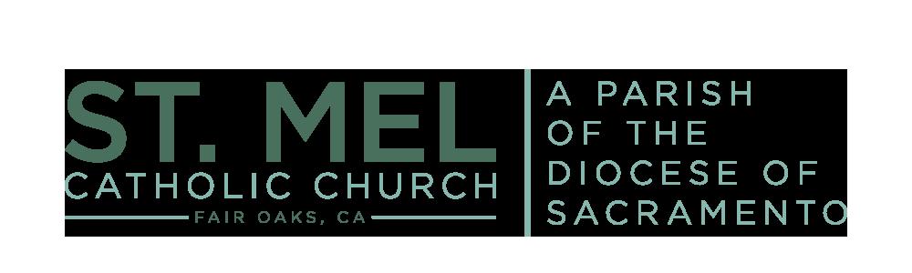 St. Mel Church