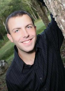 Photo of Josh Warshaw