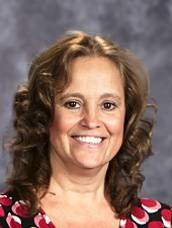 Photo of Mrs. Jill Gruber