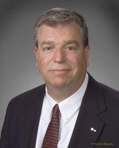 Photo of Mr. Al Pytel