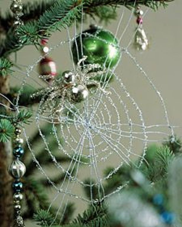 trivia ukrainian christmas tree ornament ss joseph and cabrini parish. Black Bedroom Furniture Sets. Home Design Ideas