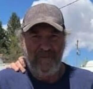 Photo of Rick Sharp