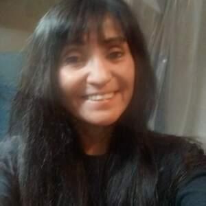 Photo of Tina Romero