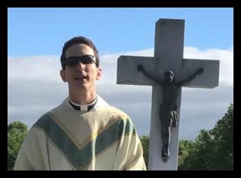 Fr. Matt
