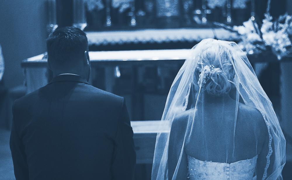 WeddingBlue2.jpg