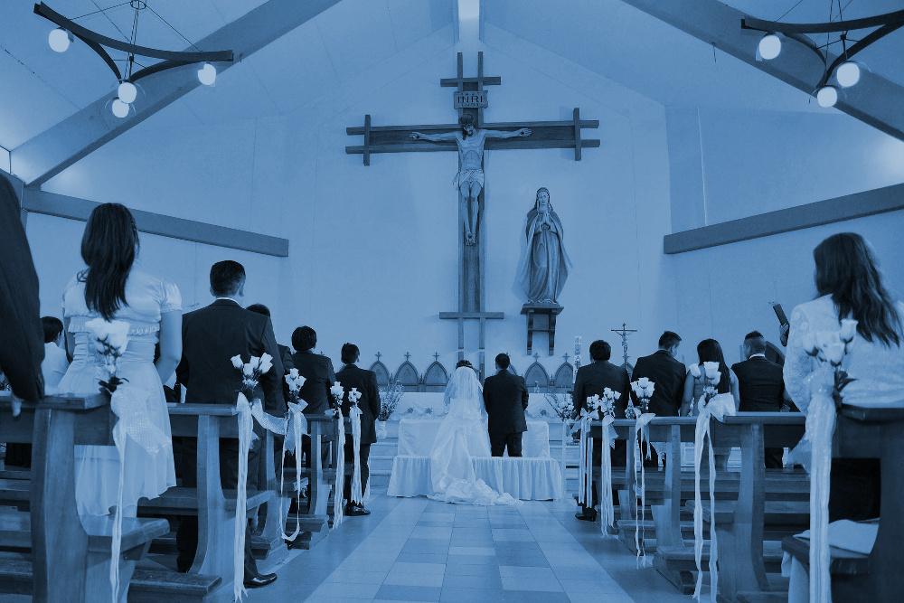 WeddingBlue3.jpg