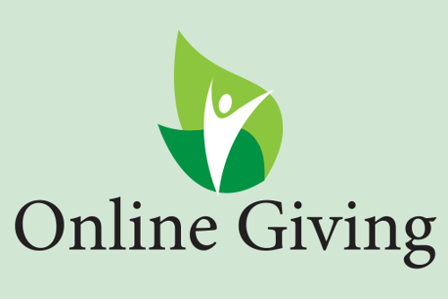 Online%20Giving.jpg