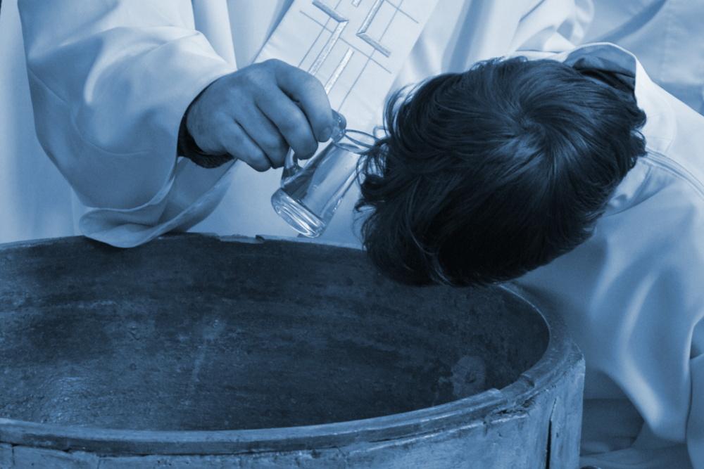 BaptismBlue3.jpg