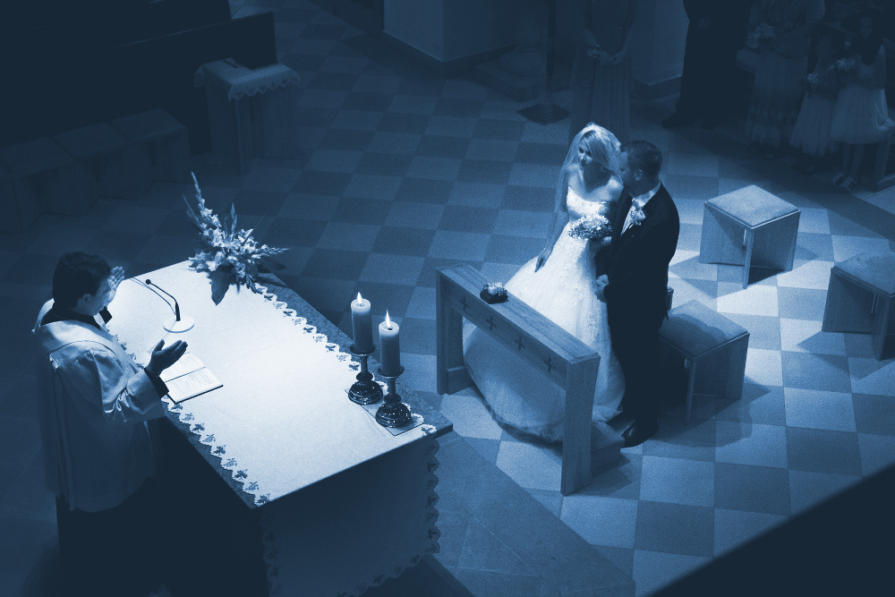 WeddingBlue1.jpg
