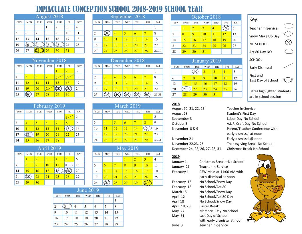 2018-19%20School%20Calendar.png